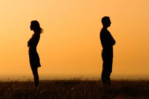Как пережить и простить измену