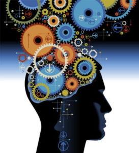 Простой способ как заставить ум работать
